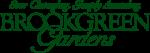 Brookgreen Gardens Discount Code