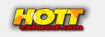 Magnaflow Exhaust Discount Code