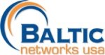 Baltic Networks Coupons