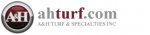 Ahturf Coupons