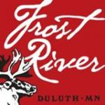 Frost River Discount Code