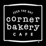 Corner Bakery Discount Code