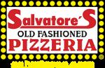 Salvatores Discount Code