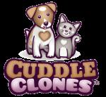 Cuddle Clones Coupons