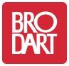 Brodart Discount Code