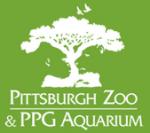 Pittsburgh Zoo Coupons