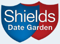 Shields Dates Coupons