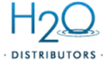 H2O Distributors Coupons