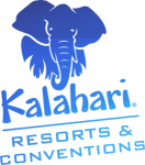Kalahari Discount Code