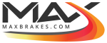 Maxbrakes Discount Code