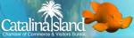 Catalina Island Coupons