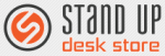 Stand Up Desk Store Discount Code
