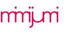 Mimijumi Discount Code