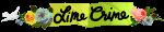 Lime Crime Coupons