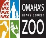 Omaha Zoo Coupons