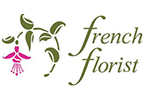 French Florist Coupons