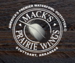 Macks Prairie Wings Discount Code