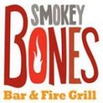 Smokey Bones Discount Code