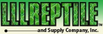 LLLReptile Discount Code