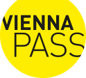 Vienna Pass Coupons