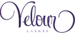 Velour Lashes Coupons