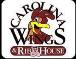 Carolina Wings Discount Code
