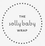 Solly Baby Wrap Coupons