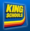 King Schools Discount Code
