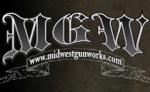 Midwest Gun Works Discount Code