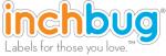 InchBug Discount Code