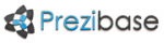 Prezibase Coupons