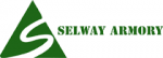 Selway Armory Discount Code