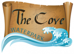The Cove Waterpark Coupons