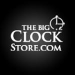The Big Clock Store Coupons