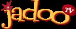 JadooTV Discount Code