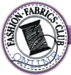 Fashion Fabrics Club Coupons