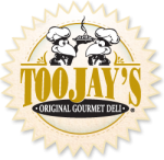 Toojay's Coupons
