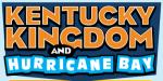 Kentucky Kingdom Discount Code