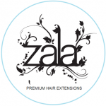 ZALA Hair Extensions Coupons