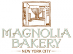 Magnolia Bakery Coupons