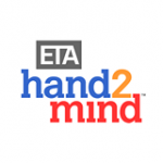Hand2mind Coupons