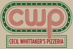 Cecil Whittaker's Discount Code