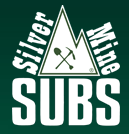 Silver Mine Subs Discount Code