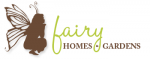Fairy Homes and Gardens Coupons