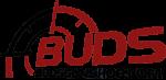 Buds Gun Shop Discount Code