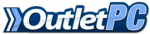 OutletPC Coupons