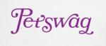 PetSwag Discount Code