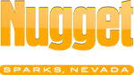 Nugget Casino Resort Coupons