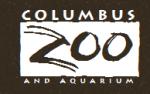 Columbus Zoo Discount Code