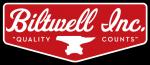 Biltwell Inc. Discount Code